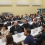 Ahmadiyya Iftar Dinner CKS community center Omagh, Northern Ireland,UK